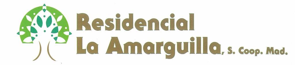 LA AMARGUILLA